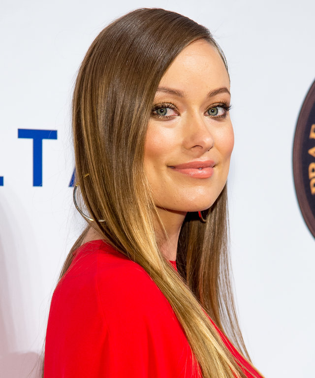 Olivia Wilde's Son Otis Looks Just Like Dad Jason Sudeikis in This Sweet 'Gram