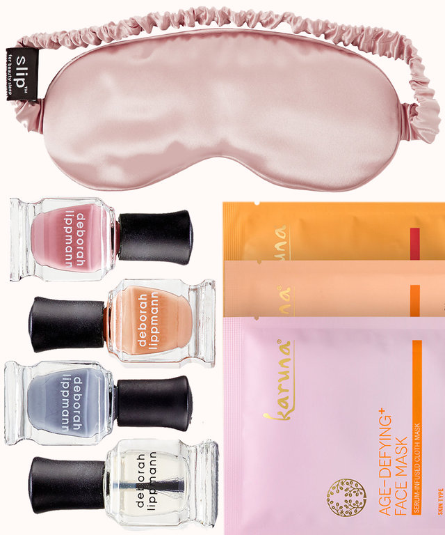 10 $50 And Under Beauty Gifts That Will Impress Your Boss