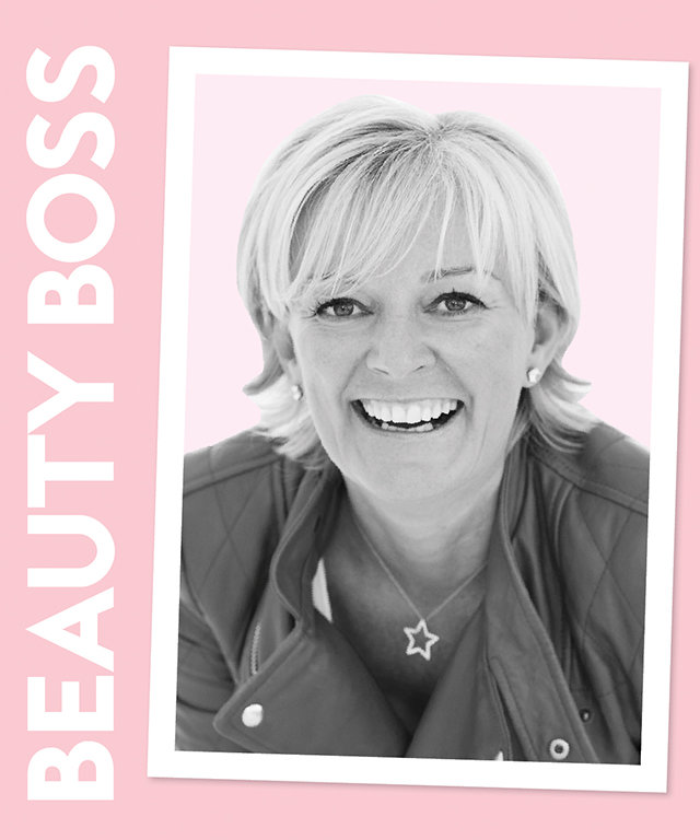 Beauty Boss: How Jo Malone Reinvented Fragrance (And Herself)