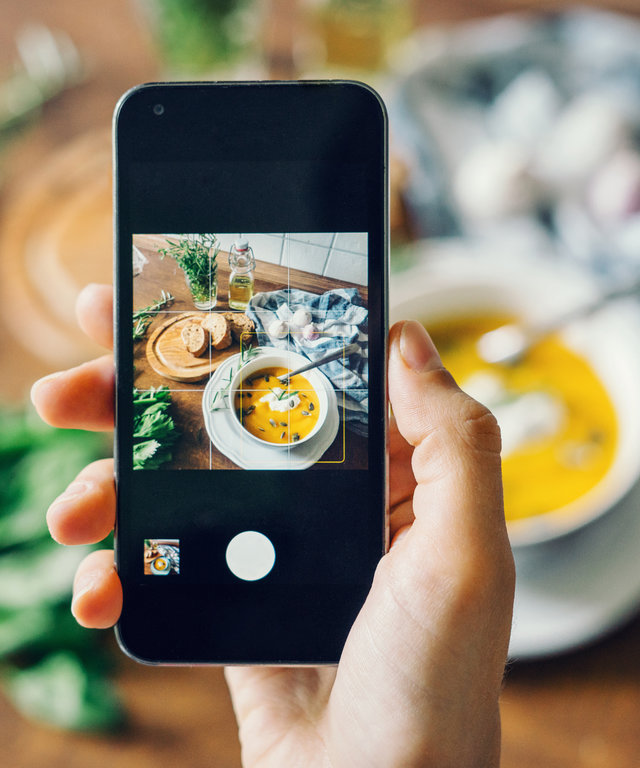 How Instagram's Newest Features Might Keep You Safer Online