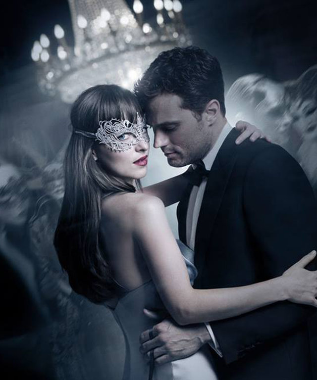See the Star-Studded Tracklist for Fifty Shades Darker Soundtrack