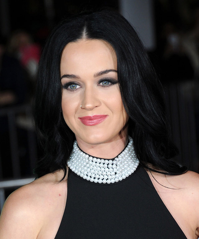 Katy Perry Gives Orlando Bloom the Birthday Surprise of His Life