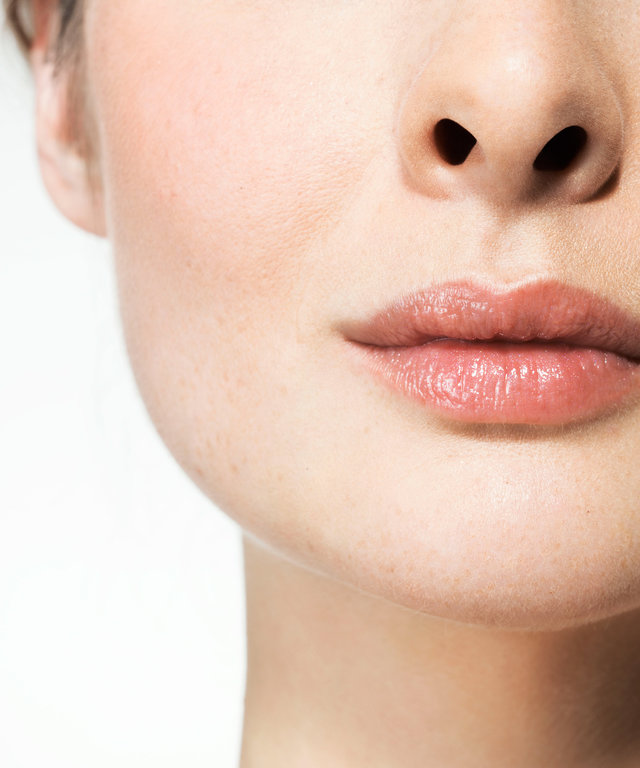 It's True: The Perfect All-Natural Lipstick Does Exist