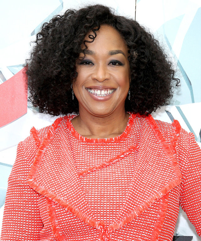 Shonda Rhimes's Latest Show Could Be Your Next Weeknight Obsession