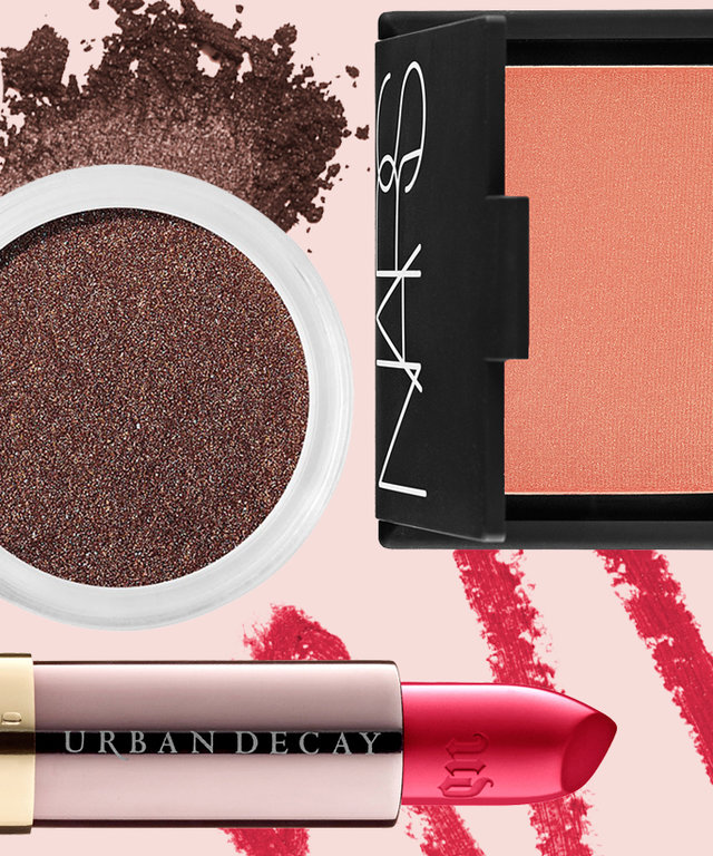 NSFW Beauty Product Names That Will Make You Blush