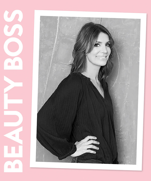 Beauty Boss:How Drunk Elephant Founder Tiffany Masterson Cleaned Up Skincare