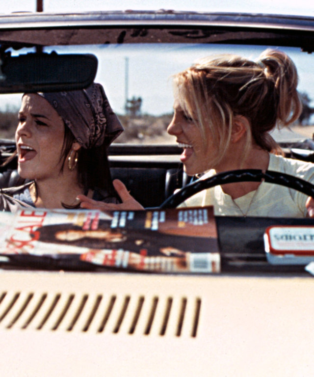 5 Essential Questions to Ask Yourself Before Planning a Girls' Trip
