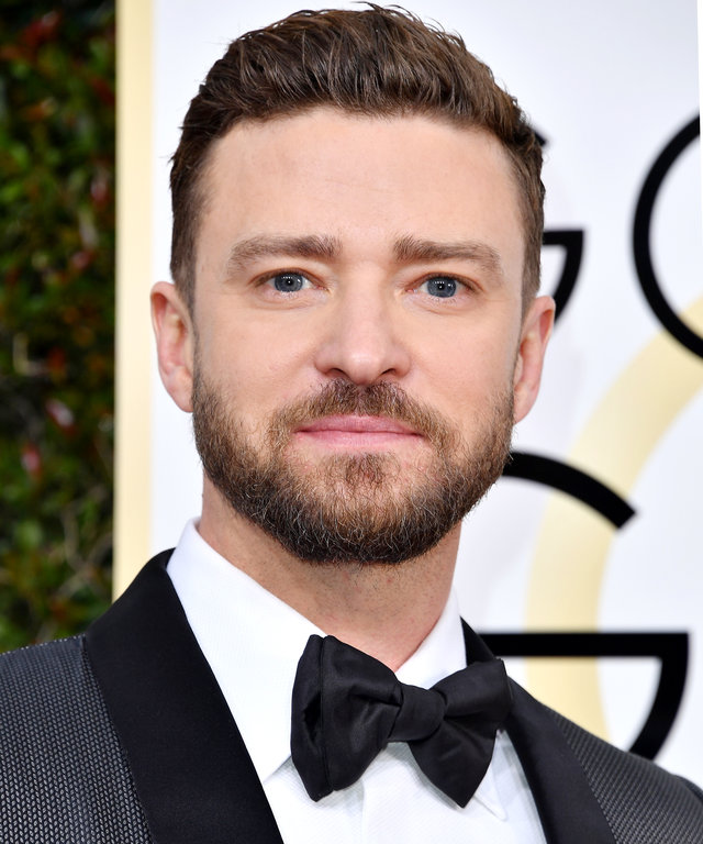 Justin Timberlake, John Legend, and More to Perform at the Oscars