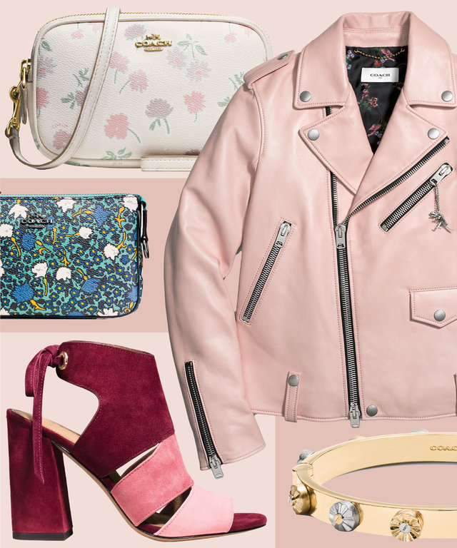 7 Cheerful Items We're Buying to Bring OnSpring