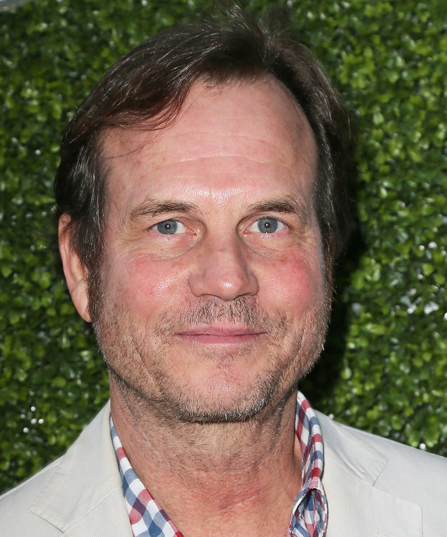 Bill Paxton Dead at 61 Due to Complications from Surgery