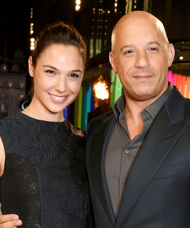 https://cdn-img.instyle.com/sites/default/files/styles/640x768/public/images/2017/06/060617-gal-vin-lead.jpg?itok=DOYunrPa Vin Diesel Daughter 2017