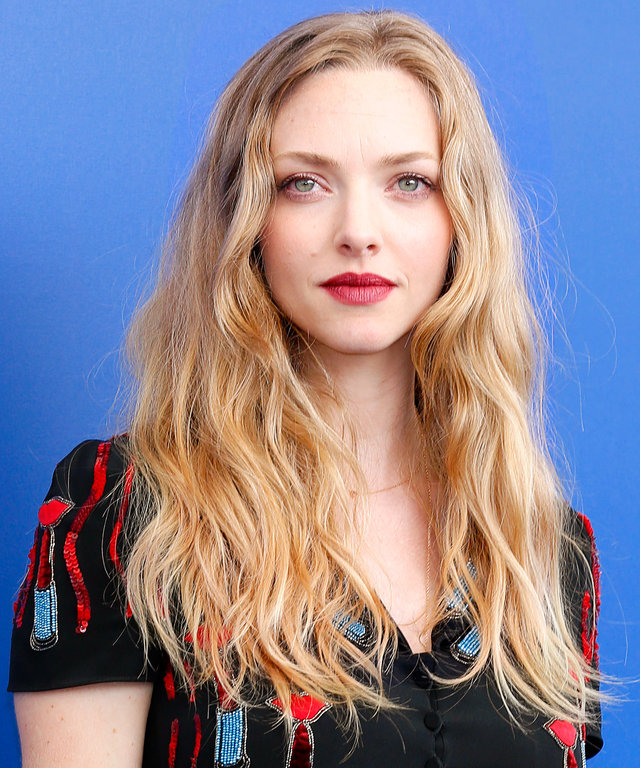 Wavy Hairstyles You Can Wear To Any Event Instyle Com