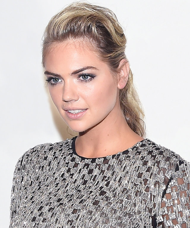 Think, that kate upton as