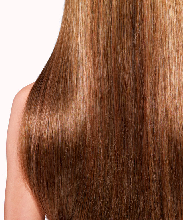 The Best Products For Thinning Hair Instyle