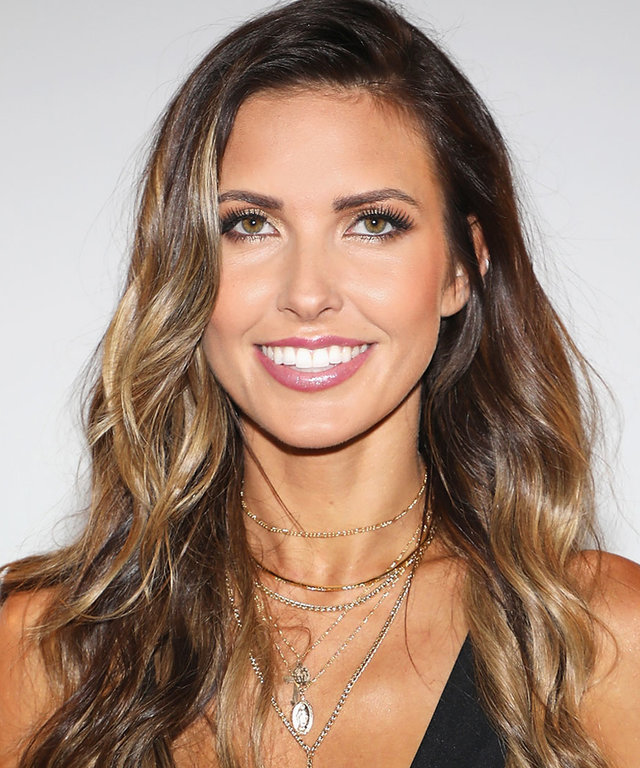 Audrina Patridge Gift Guide