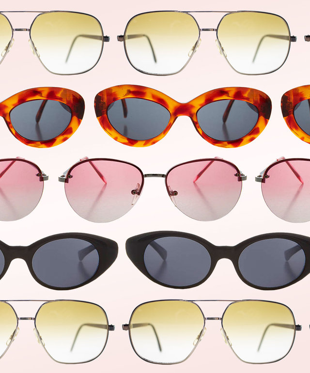 Etsy Eyewear Deals