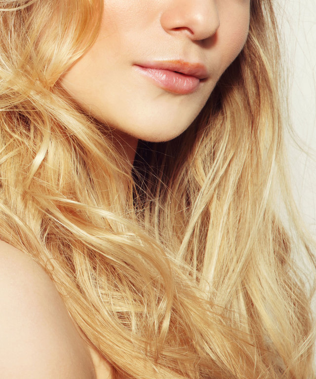 Best Shampoos For Color Treated Hair Instyle