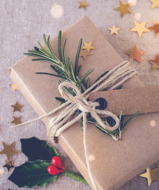 Top Holiday Trends Pinterest