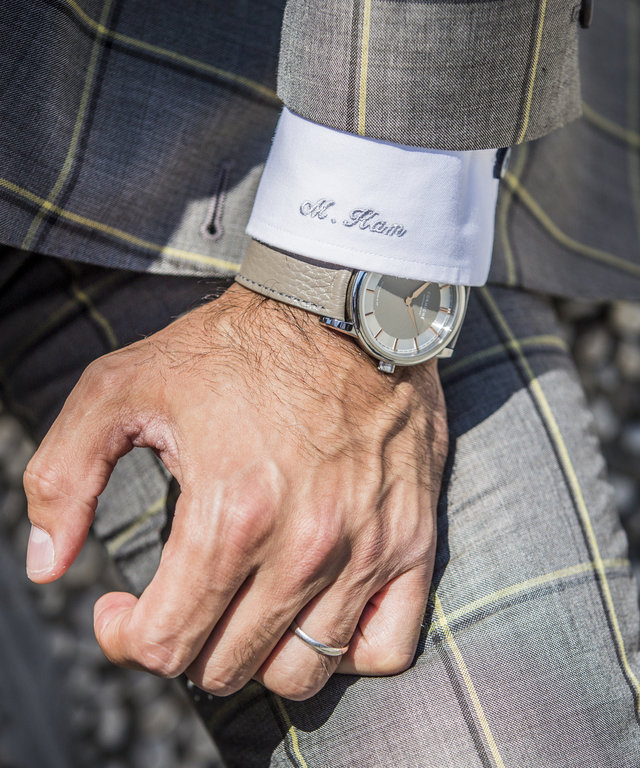 20 Men S Watches To Buy Your S O And Steal For Yourself