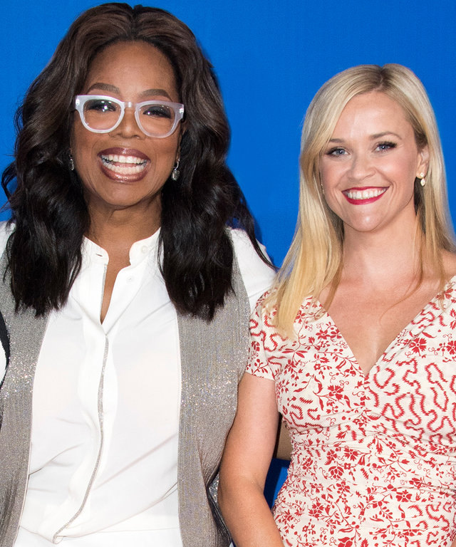 reese witherspoon and oprah, magazine photoshop fail, magazine cover photoshop, reese witherspoon photoshop, oprah photoshop, vanity fair reese witherspoon, oprah vanity fair