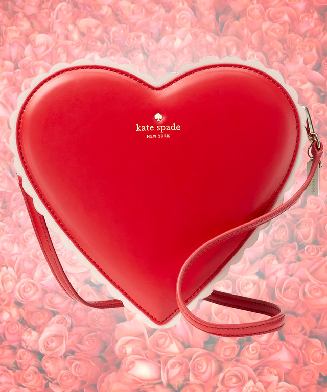 Valentine S Day Gifts Lingerie Recipes Instyle Com