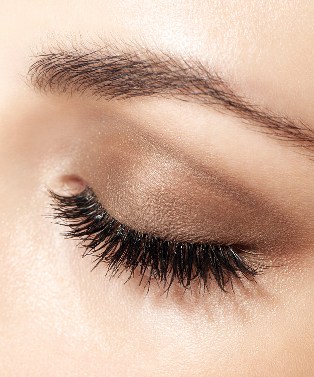 Magnetic Eyelashes How They Work Where To Buy And How To Apply