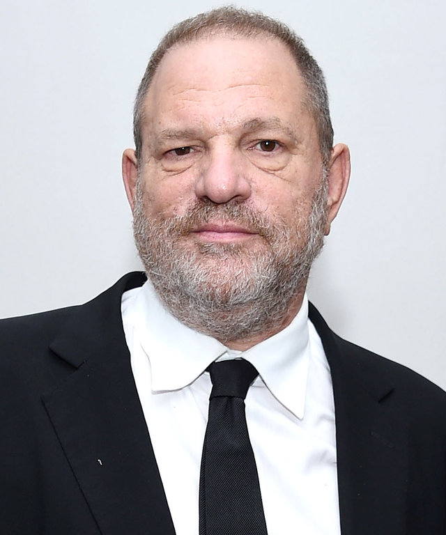 Harvey Weinstein PBS Doc -