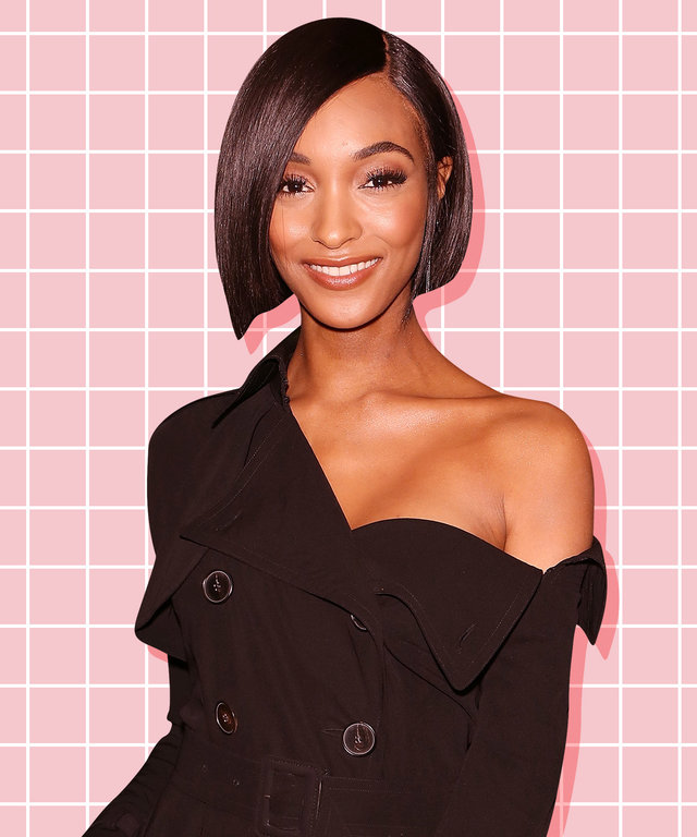 Mother's Day - Jourdan Dunn
