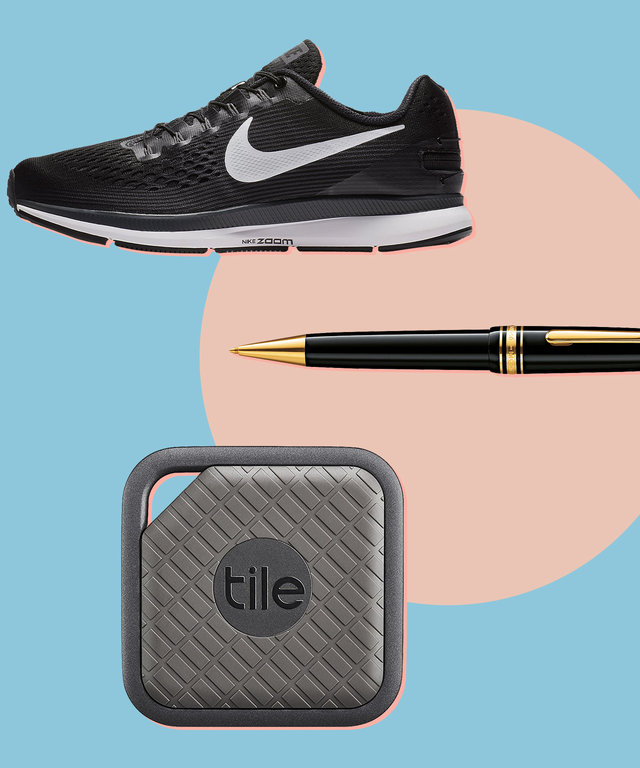 Father's Day Celeb Gifts