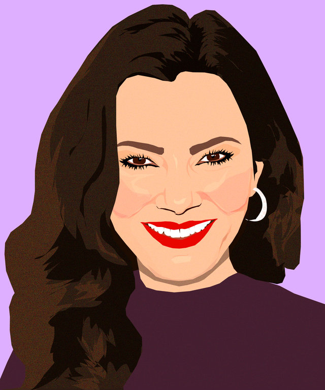 The Worst Money Fran Drescher Ever Spent? Diction Lessons To ...