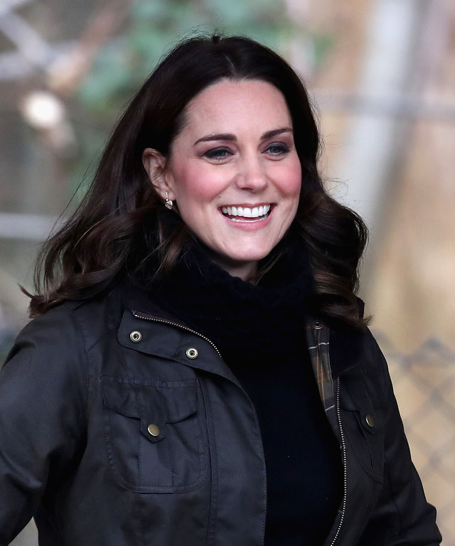 Kate Middleton placeholder lead