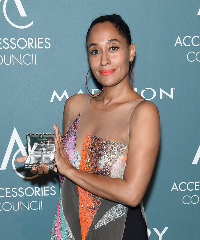 Tracee Ellis Ross lead