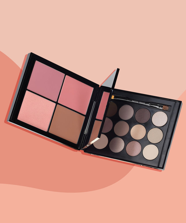Nordstrom Beauty Sale