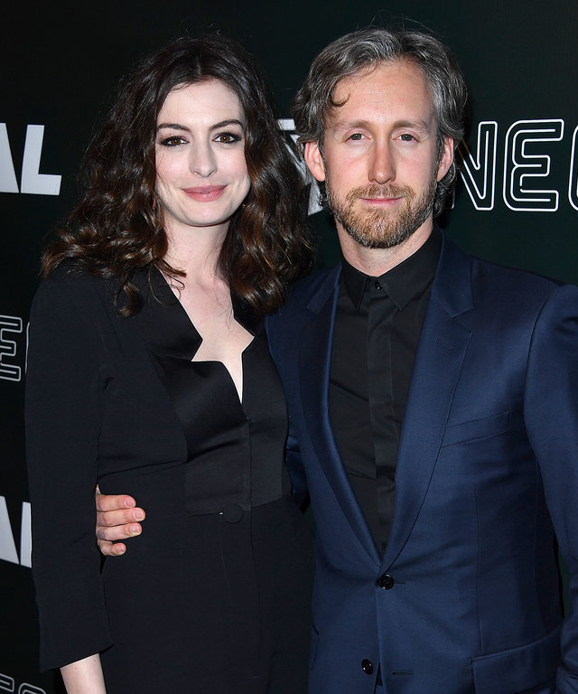 Premiere Of Neon's 'Colossal' - Arrivals