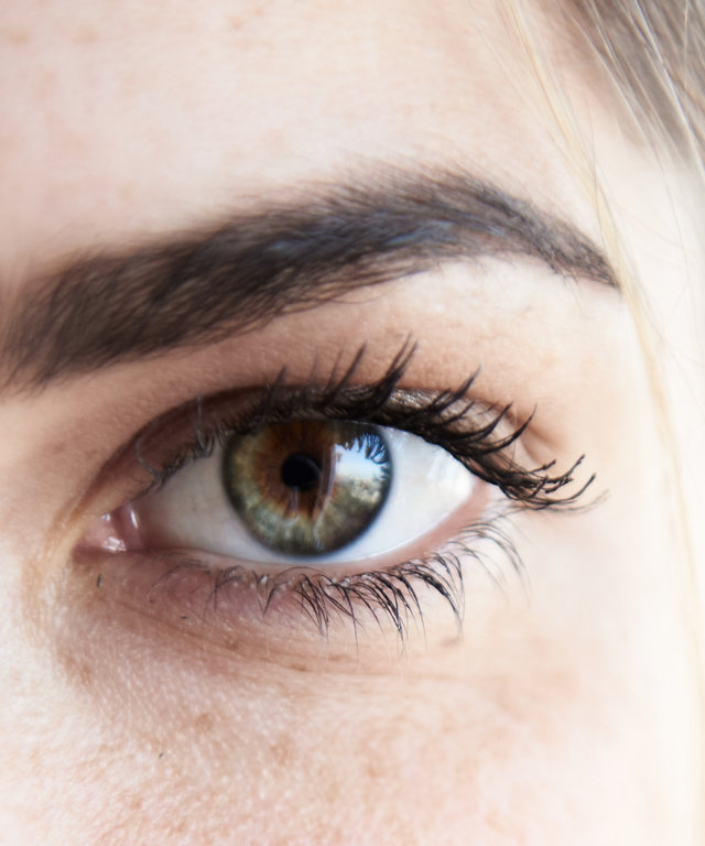 How Much Does Microblading Cost | InStyle com