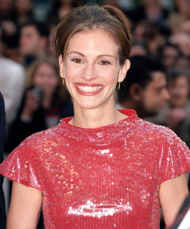 Notting Hill World Charity Premiere