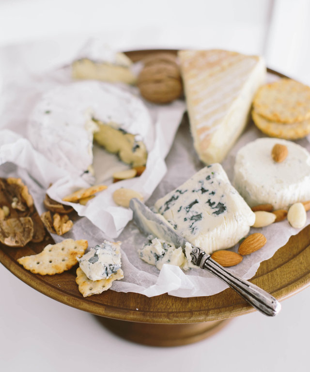 Cheese Dairy Diet