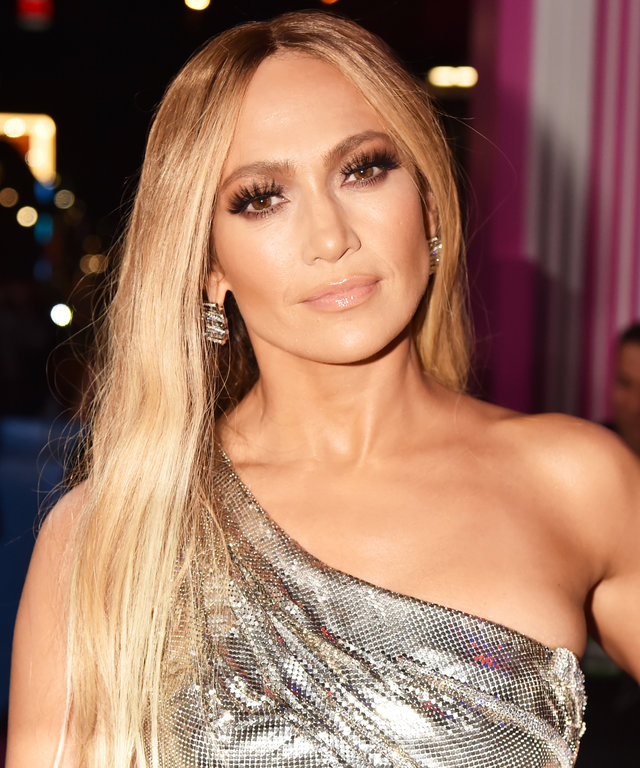 JLO Net Worth