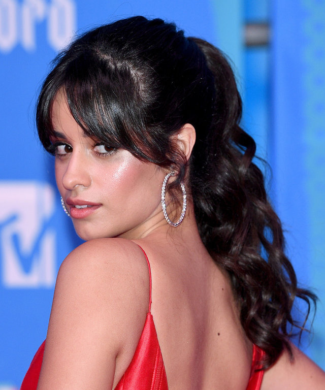 Hairstyles Haircuts Latest Hair Color Ideas And Trends Instyle