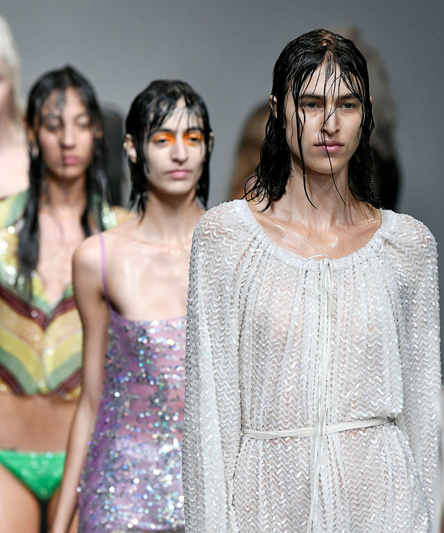 e3fc4a8aa7 The Fashion Week Diversity Problem