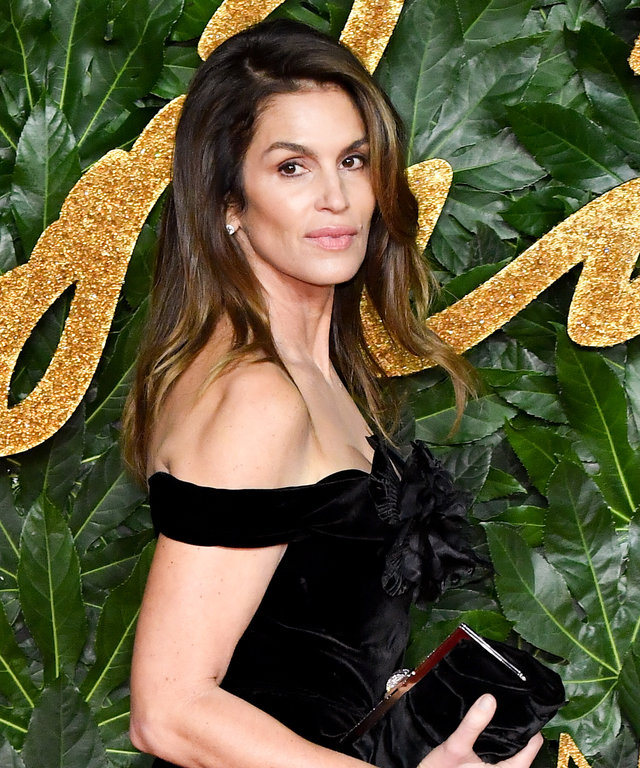 The Fashion Awards 2018 - Red Carpet Arrivals