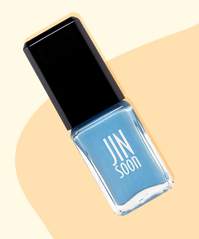 Jinsoon Nail Polish