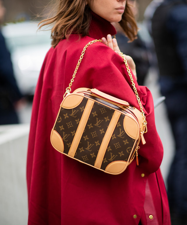 52dab63d5673a There Are More Than 400 Louis Vuitton Bags Hiding on This Secret Sale  Website
