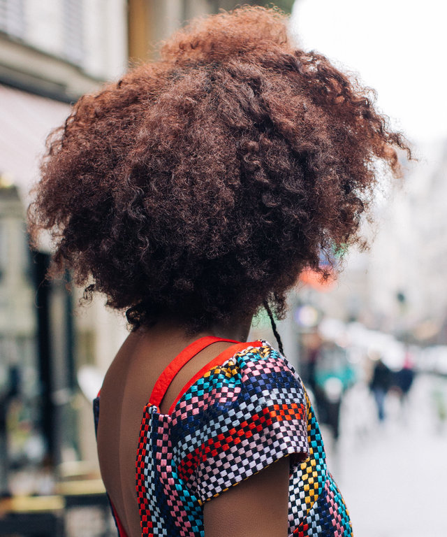 Hairstyles, Haircuts, Latest Hair Color Ideas and Trends | InStyle.com