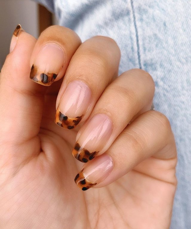 Nails Instyle Com