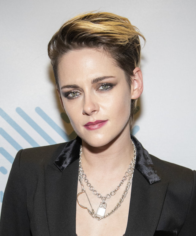 42nd Mill Valley Film Festival Kristen Stewart