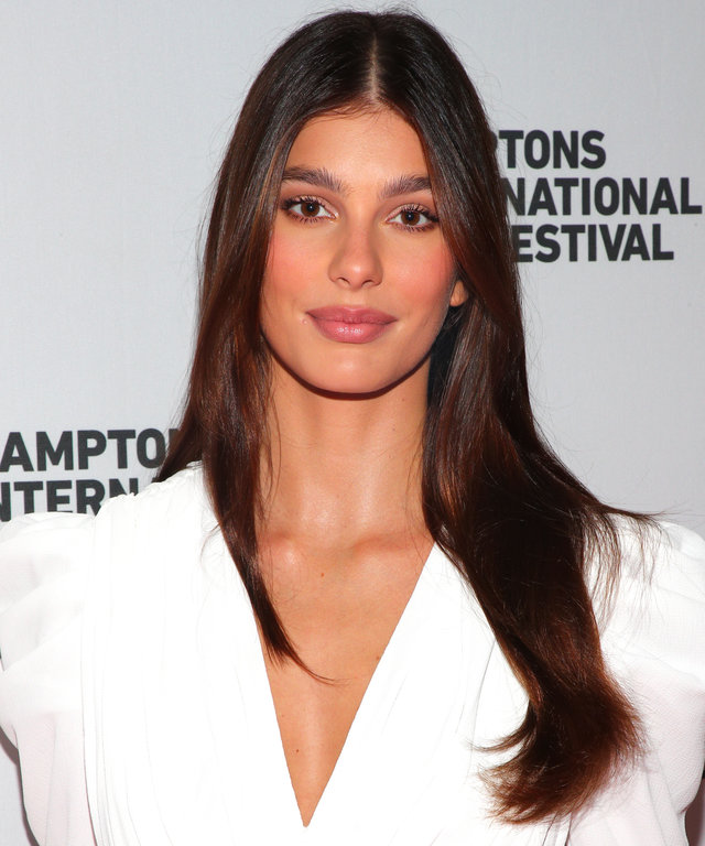 2019 Hamptons International Film Festival - Day Two