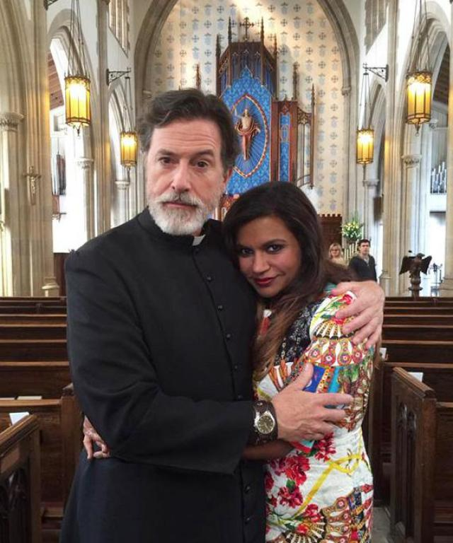people-stephen-colbert-mindy-project