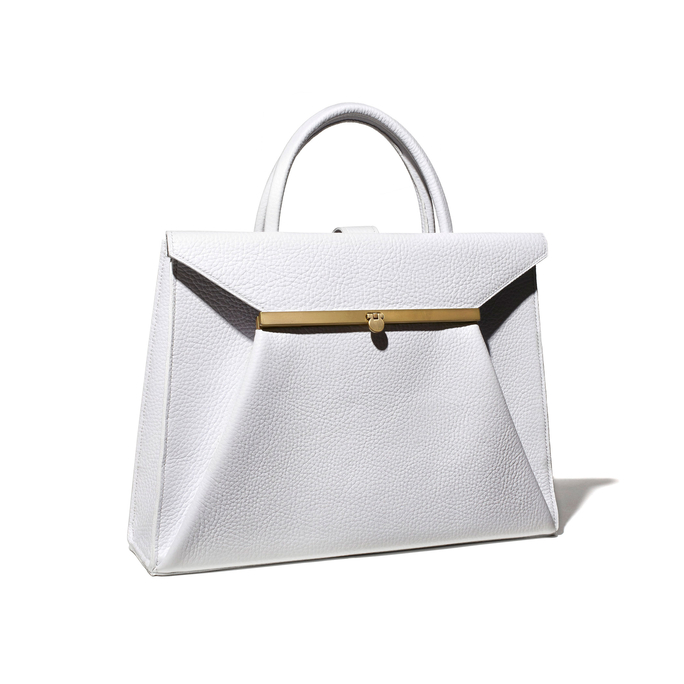 The EVINE Live Best Handbag in Overall Style and Design
