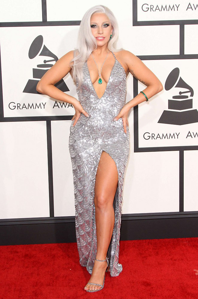 Lady Gaga's Stylist to Launch Clothing Line